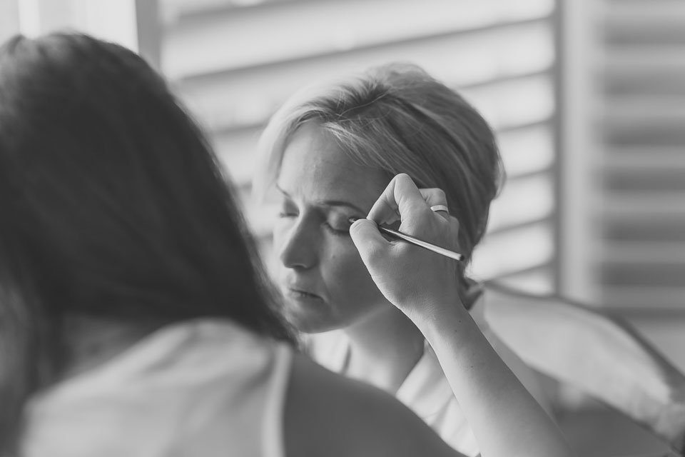 hair and makeup in key west florida