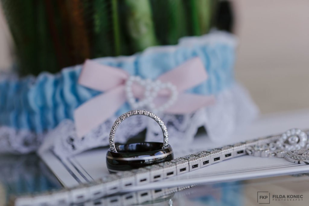 key west bridal jewelry