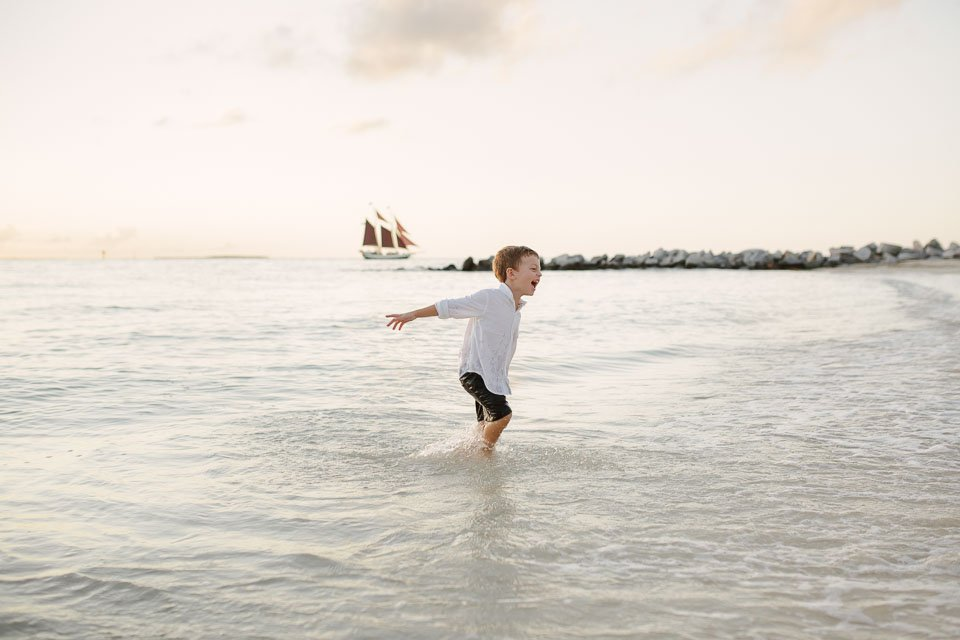 family-photographer-key-west