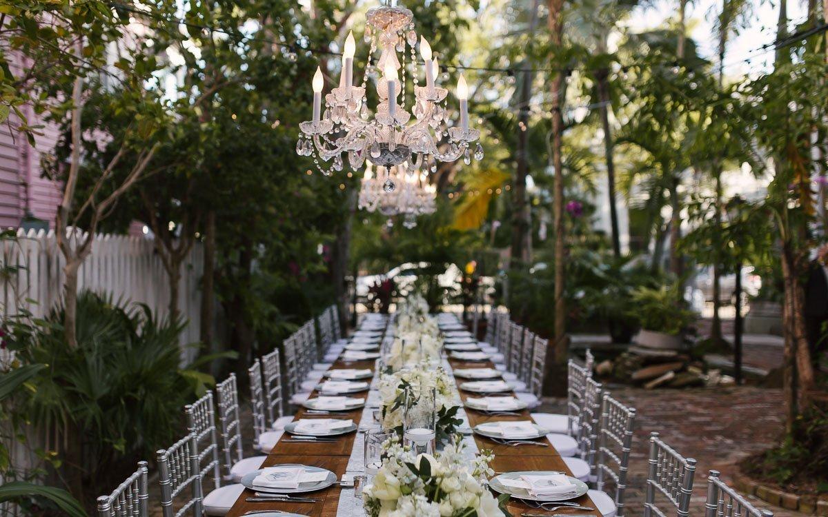 destination wedding photographer in key west florida