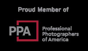 PPA membership logo